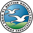 BH & HPA logo