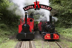Lappa Valley