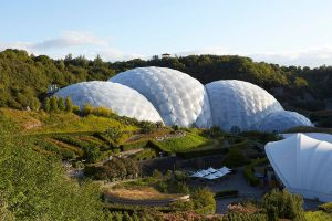 eden-project-attraction