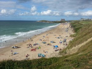 fistral-newquay