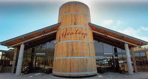 healeys-cyder-farm