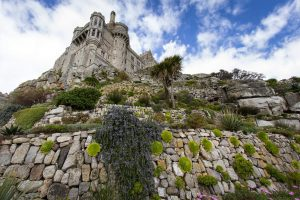 st-michaels-mount-cornwall