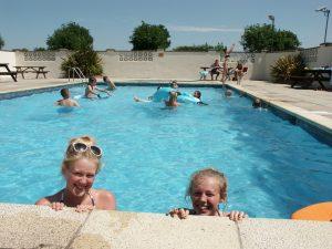 treloy-pool